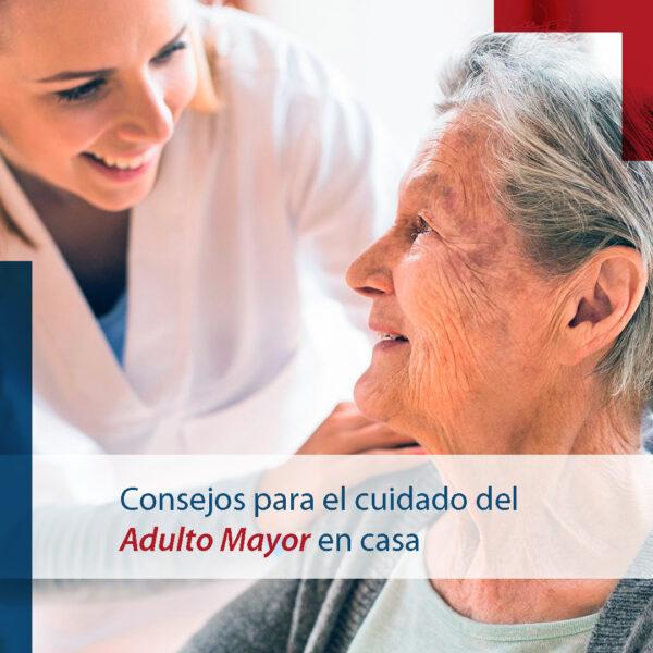 El proceso natural de envejecimiento